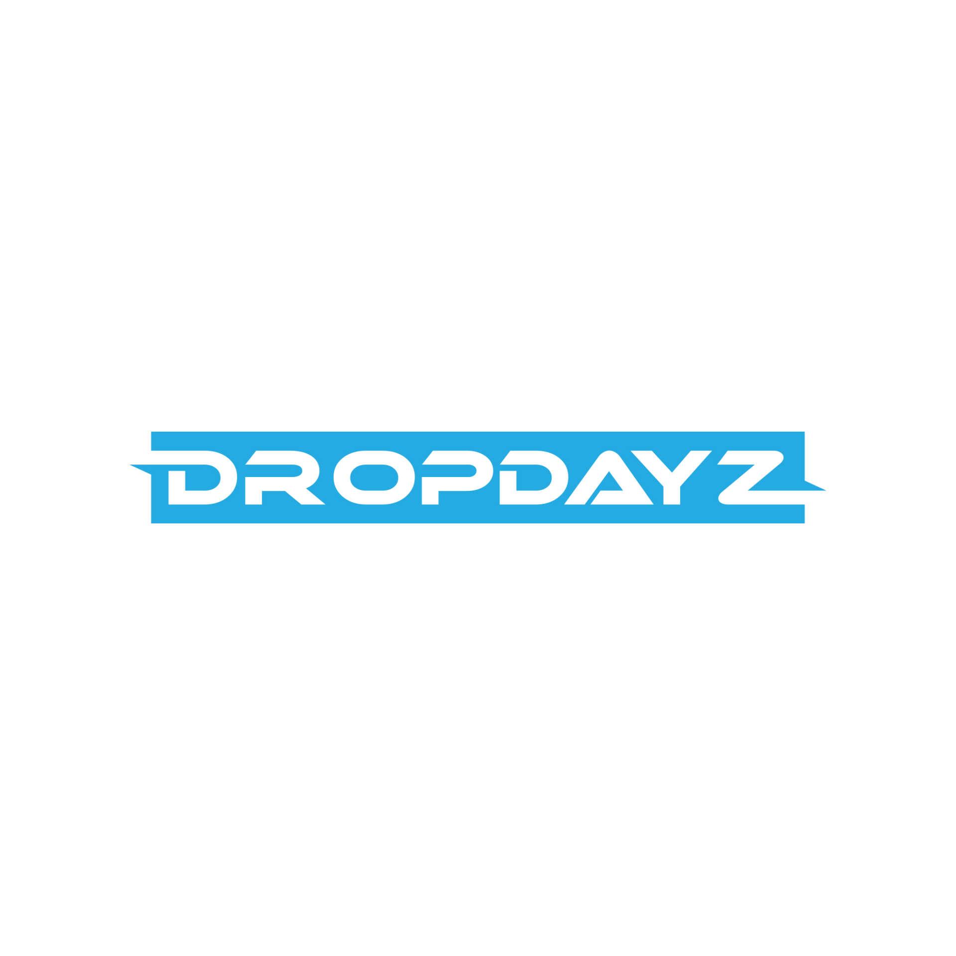 DROPDAYZ