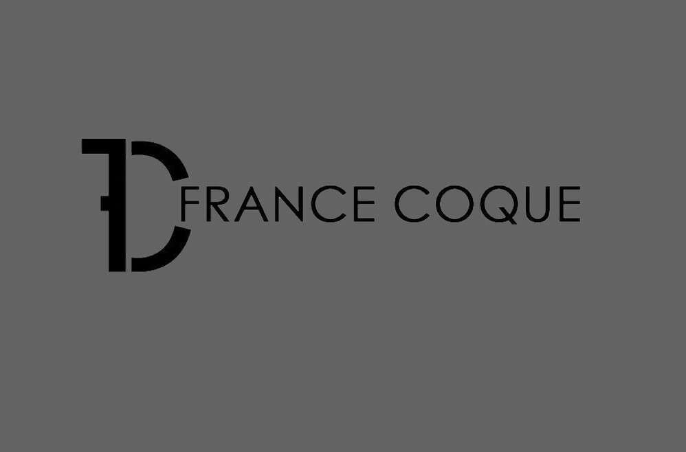 France Coque