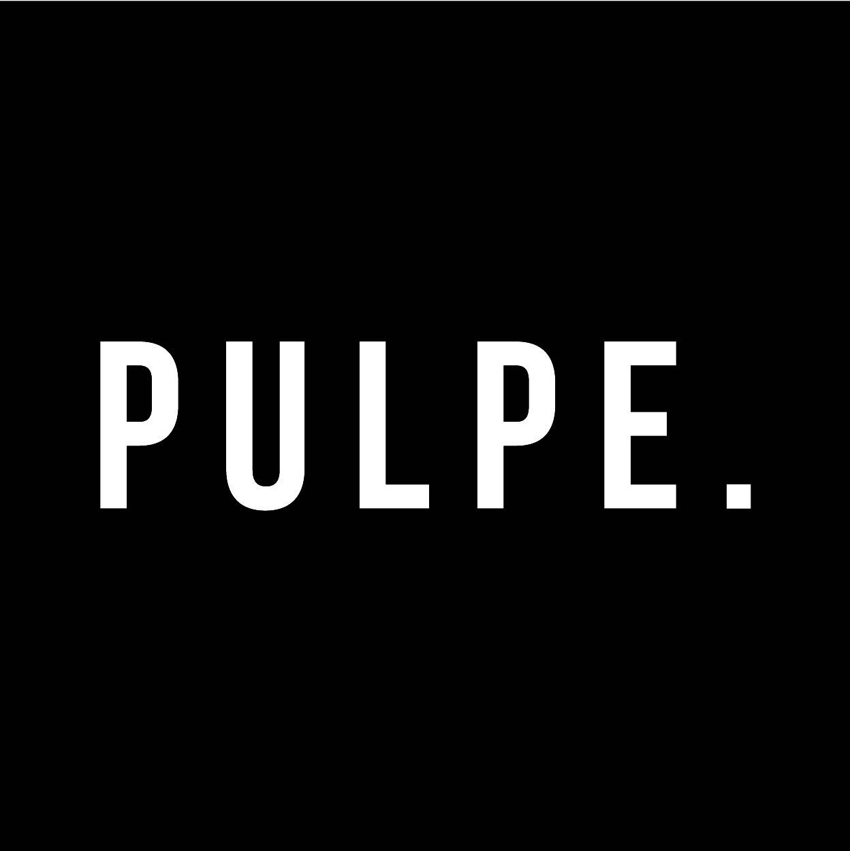 PULPE