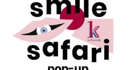 smilesafari