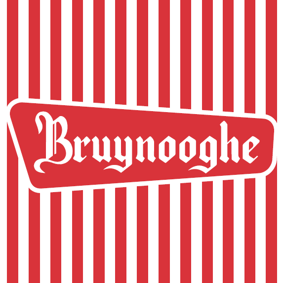 Bruynooghe Koffie