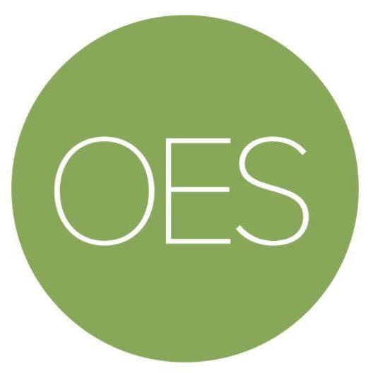 Oes: Original Everyday Smilemakers