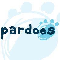 Kinderboekhandel Pardoes