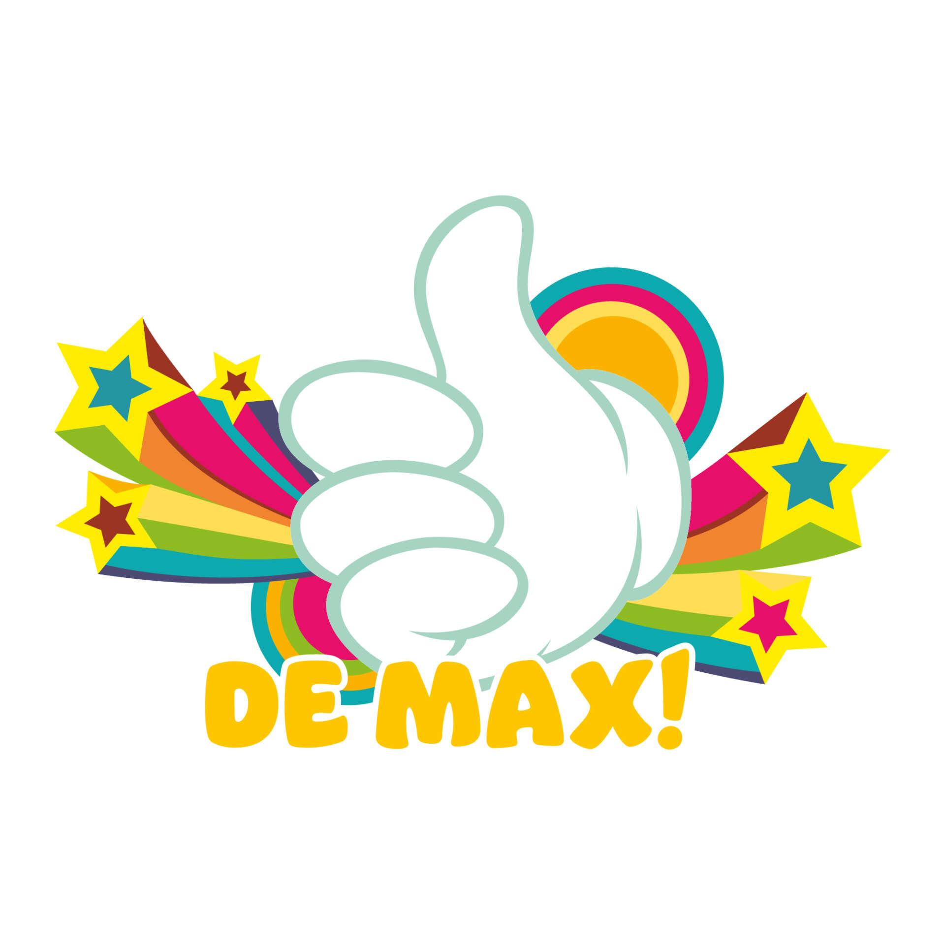 De Max