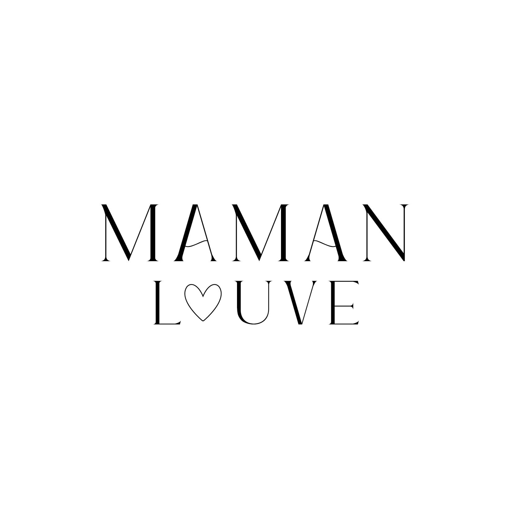 Maman Louve